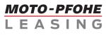 moto-phoe-leasing